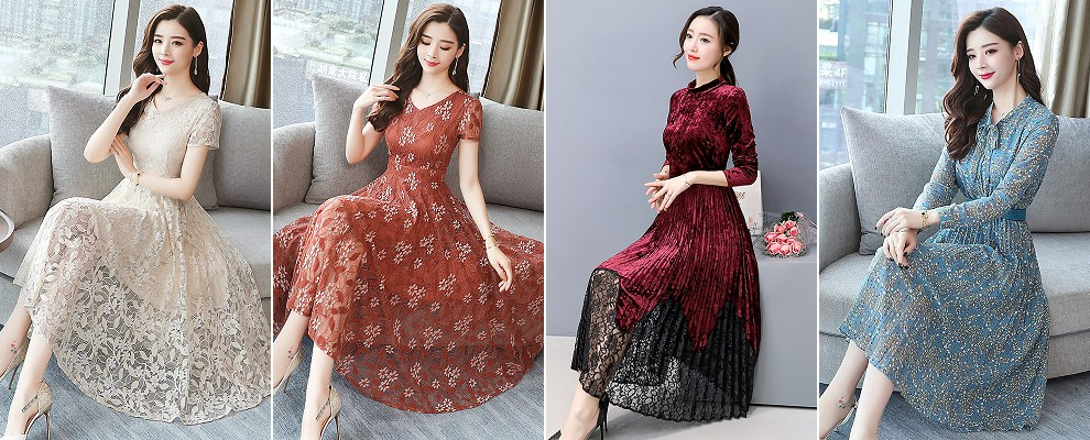 https://www.missuya.com/korean-dress