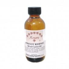 100ml Apricot Kernel Oil 杏桃核仁油