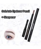 DONTHINKSO Soft Auto Eyebrow Pencil