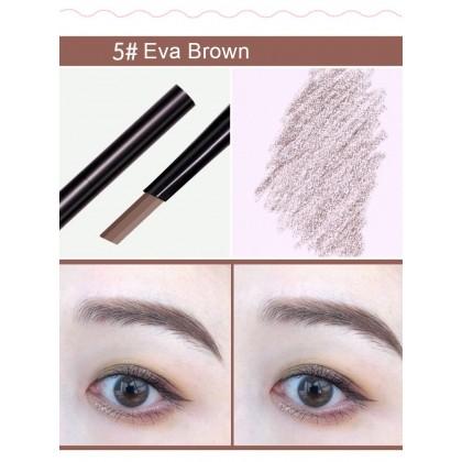 DONTHINKSO Soft Auto Eyebrow Pencil 350-204