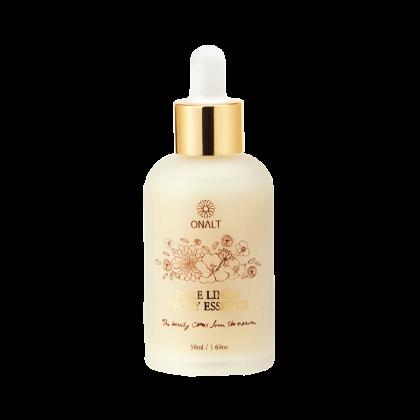 Onalt Pure Linen Ivory Essence 50ml