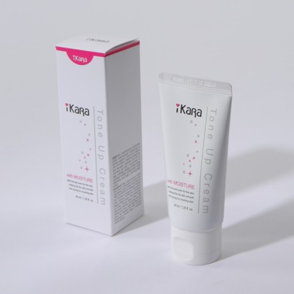 iKara Tone up Cream 40ml