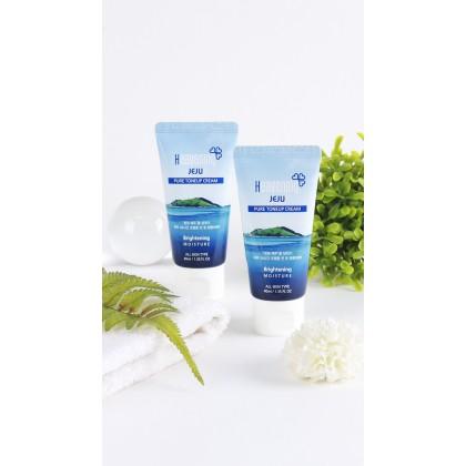 Heavening Jeju Tone up cream 40ml